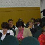 Акция «Здравствуй, школа!» — для украинских детей из Добровского района