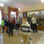 Дети посмотрели благотворительный спектакль «Ашик-Кериб»