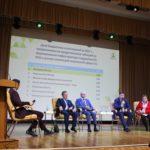 V Межрегиональный форум некоммерческих организаций ЦФО «Липецкие встречи НКО»